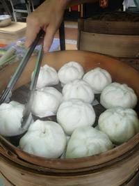 黒胡椒ซาลาเป - soliloquise in Thailand