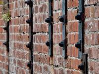 煉瓦塀 - 四十八茶百鼠