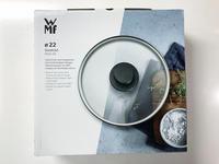 最近買ったものー鍋のガラス蓋ー - ケチケチ贅沢日記