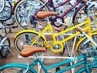 人気のマークローザ - 滝川自転車店