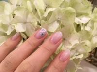 mynail - 表参道・銀座ネイルサロンtricia BLOG
