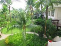 セブ島 resortの旅Vol.1 - 十色生活