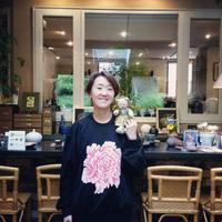 人気ブログ「 ネコのミモロ JAPAN TRAVEL 」様 に ご紹介頂きました♪ - Salon de deux H