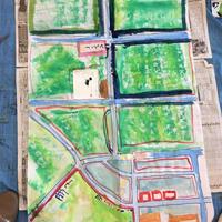 びぶらび厚木はやし教室 - びぶらびアートスクール