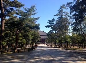 一人旅なら2 - ヤマノアヤコの『ロマンティック・アンティック・エキゾティックワールド』