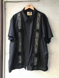 CUBA SHIRT - TideMark(タイドマーク) Vintage&ImportClothing