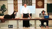 「やれたかも委員会」、過去を省みて明日へとまた羽ばたく好番組。 - Isao Watanabeの'Spice of Life'.