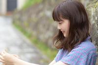 まりなさん@鎌倉(2018/06/10)  その2 - M's photo