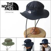 THE NORTH FACE [ザ ノースフェイス正規代理店] Brimmer Hat [NN01806] ブリマーハット・ガーデニング・フェス・日よけ帽子・旅行 MEN'S/LADY'S - refalt   ...   kamp temps