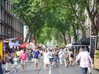フランクフルト夏のイベント情報 - アンサンブラウ スタッフブログ:ドイツ!フランス!イタリア!英国!シンガポール!海外ビジネス最新情報