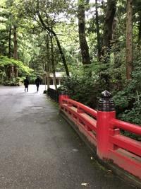 【奥越後の旅その1】 - たっちゃん!ふり~すたいる?ふっとぼ~る。  フットサル 個人参加フットサル 石川県