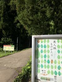 【奥越後の旅その2】 - たっちゃん!ふり~すたいる?ふっとぼ~る。  フットサル 個人参加フットサル 石川県