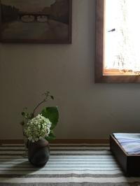 WEB内覧会〜デザイナーズカフェのようなジャンクスタイルの家〜 - イギリスを感じるVintage Styleな家&暮らし