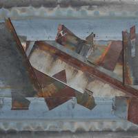 Madame Zinkの展覧会 - コルマール街暮らし