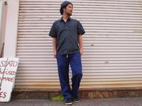 DIY 着用 - ASIATO(あしあと)佐世保のブログ