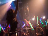 東京(8/11)・大阪(8/19) マハラジャ大人のサマーディスコパーティー - 日帰りツアー・社会見学・東京観光・体験イベン