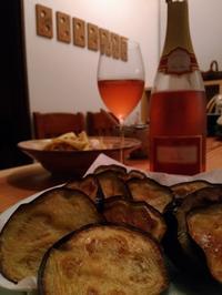 No 120 〈料理とワインとグラスのマリアージュ〉 - WAKICHI GLASS   Topics