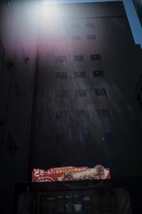 kaléidoscope dans mes yeux 2018 天然色の街を #03 - Yoshi-A の写真の楽しみ