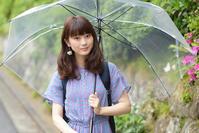 まりなさん@鎌倉(2018/06/10)  その3 - M's photo