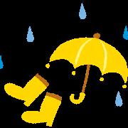 平成30年12月の施設利用抽選日と5月の休館日のお知らせ - ワークプラザ勝田からのお知らせ