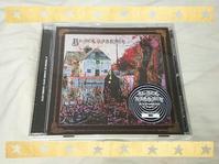 BLACK SABBATH / BLACK SABBATH 黒い安息日 UK ORIGINAL LP - 無駄遣いな日々