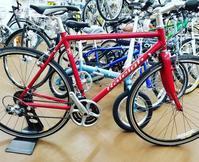 ぜひおすすめしたいメーカー - 滝川自転車店