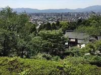 京都霊山護国神社&霊山歴史館を見学  - mayumin blog 2