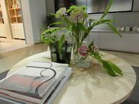 イッタラ iittala 💙アラビア ARABIA へ - Orchid◇girL in Singapore Ⅱ