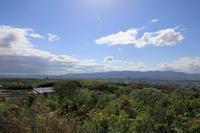 伏見大岩山展望所と大岩神社 - ぴんぼけふぉとぶろぐ2