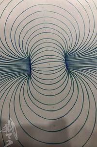 兵庫県 明石タトゥーデザイン - 兵庫県 神戸 明石 タトゥー 肌絵屋 福助