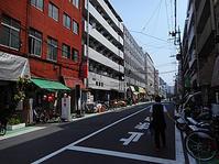 寿町 日本三大ドヤ街 - ShopMasterのひとりごと