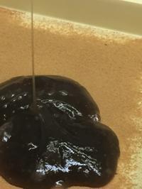 一幸庵で蕨餅を習う - Something Sweet