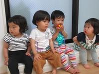 【西新宿園】歯科検診 - ルーチェ保育園ブログ  ● ルーチェのこと ●