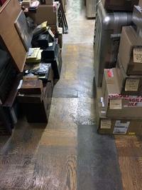 6月17日(日) 大江戸骨董市 ( in 東京国際フォーラム) - No CONCEPT