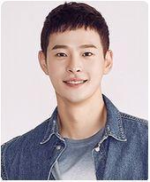 チャ・イナ - 韓国俳優DATABASE