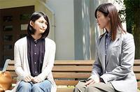 「正義のセ」番宣での吉高由里子の笑いが素敵で引き込まれた。 - Isao Watanabeの'Spice of Life'.