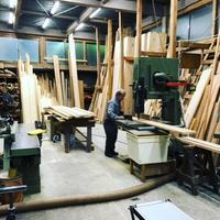 定休日のおしらせ - 鏑木木材株式会社 ブログ