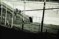 Kodak Tri-X400×Fuji SPD(1+1) Leica mini3 - モノクロフィルム 現像とプリント 実例集