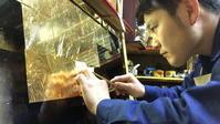 お仏壇の買い替えかお洗濯かを迷っている方へ - 創業安政二年 藤井仏壇のブログ