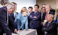 【米朝会談以降、日本外交に世界が注目】 - 性能とデザイン いい家大研究