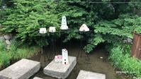 同じ刻を生きる作家展 - 京都アートカウンシル