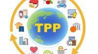 TPP承認可決 一方、ドサ周りショーに終わった米朝会談 - 世界の情報発信XXX