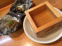秀寿司★★★ - 下町グルメ探訪
