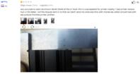 Creality 3DのCR-20 - ichibey日々の記録