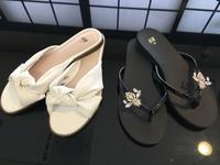 娘とお買物、その2 - My style
