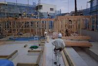 「ゴーヘイ」と「スラー」 - 現場のことは俺に聞け!~東村山市 相羽建設の現場ブログ~