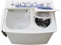 二槽式の洗濯機を買おうかと - 楽なログ