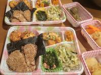 おすそわけ - 料理研究家ブログ行長万里  日本全国 美味しい話