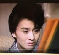 YouTubeにアップされたドラマ「晩餐会」。こんなドラマを書いてたんだ。 - 香取俊介・東京日記