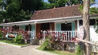 Rolling Fork Padang Padang で朝食@Jl.Labuan Sait, Pecatu ('18年5月) - 道楽のススメ